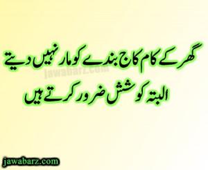 very funny urdu quotes
