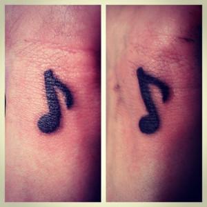 Matching Tattoos For Cousins Matching Cousin Tattoos