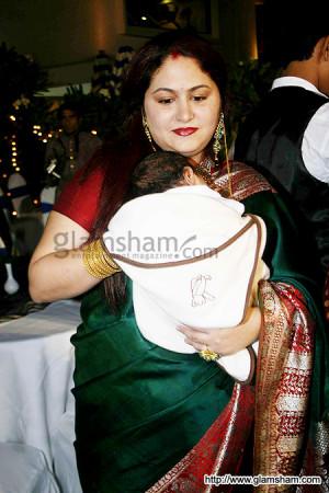 Sheetal Kher - photo 5