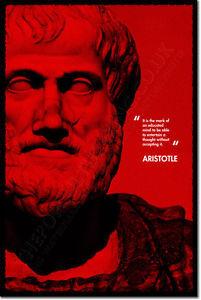 ARISTOTLE-ART-QUOTE-PRINT-PHOTO-POSTER-GIFT-ETHICS-PHILOSOPHY