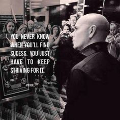 PITBULL The Singer Quotes About Love