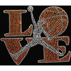 love and basketball 7 depositphotos love basketball 8 basketball