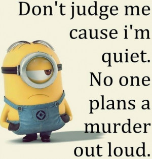 Funny Minion captions 2015 (12:28:19 PM, Tuesday 30, June 2015 PDT ...