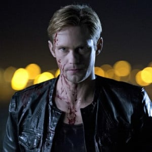 True Blood' Sound Bites: 'I Am Sick...of You Bloodsuckers Brain ...