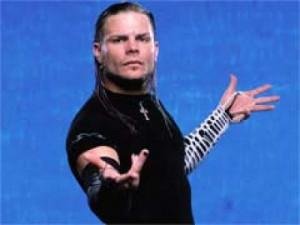 Home Men - Athletes - Jeff Hardy