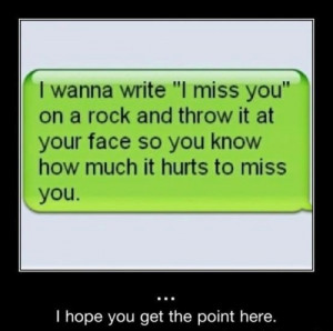 Funny Text Messages (16)