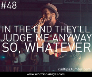 quotes of the day cudi best quotes funny kid cudi kid cudi quote