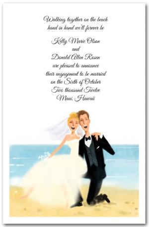Wedding Reception Funny Quotes Quotesgram
