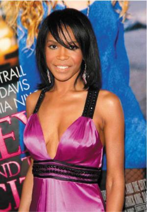Michelle Williams The ... Michelle Williams Singer