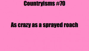 Related Pictures jokes hillbillies stories hillbillies quotes