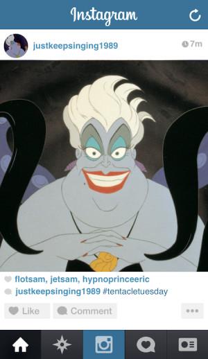 Good Quotes For Selfies Disney instagram selfies