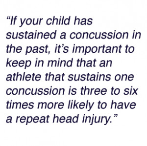 Karen McAvoy is the Director at the Center for Concussion, Rocky ...