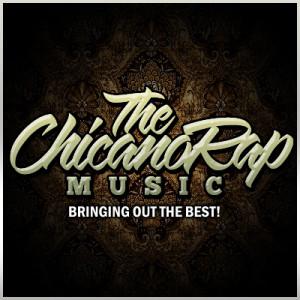 Chicano Rap Love Quotes