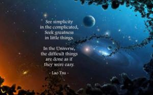 ... spiritual higher self consciousness ascension vibration enlightment