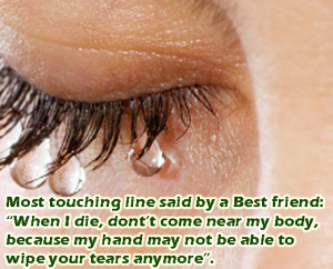 popular friendship quotes popular friendship quotes for face book most ...