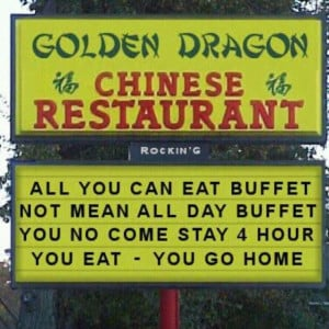 Funny Asian Phrases 11