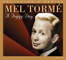 Quotes by Mel Tormé