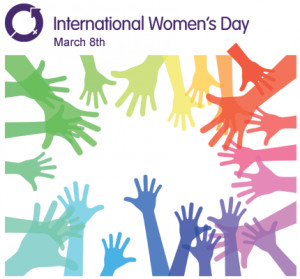 international-womens-day-quotes