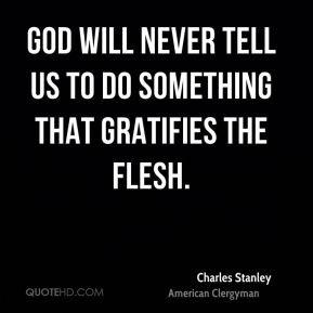 charles-stanley-charles-stanley-god-will-never-tell-us-to-do.jpg