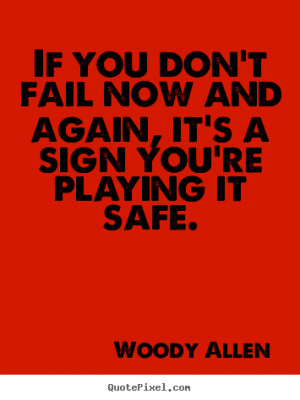 woody-allen-quotes_14446-2.png