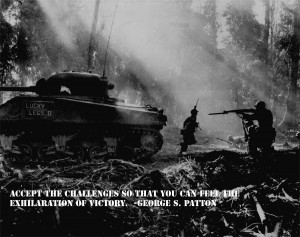 george s patton quotations sayings famous quotes of picture 18391