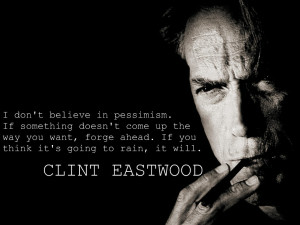 Quotes from Hollywood Best Classic Actors