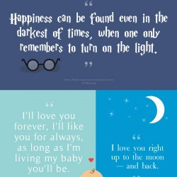 famous book quotes about life 20-inspiring-childrens-bo...