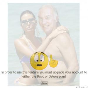 http://www.paklinks.com/gs/blogs/ngenius/68464-ismaili-aga-khani.html