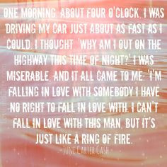... Quotes About Falling in Love Famous Quotes, Coso Quotes, Cash Quotes