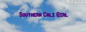 southern_cali_girl-31205.jpg?i
