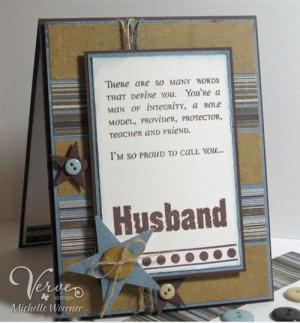 Top Fuuny Father Day Quotes From Wife For Husband.