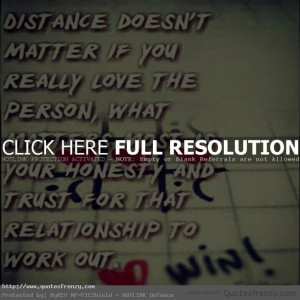 incoming search terms quotes on honesty and trust trusting quotes for ...