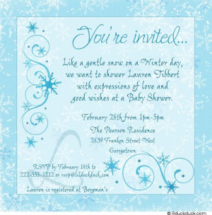 Baby Boy Shower Sayings Safari baby shower ideas