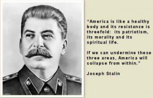 File Name : stalinquote.png Resolution : 527 x 338 pixel Image Type ...