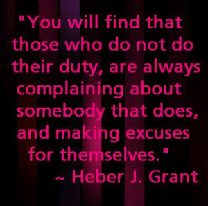 Heber, Sports Quotes, Grant Thank, Vi Inspiration, Quotes Thoughts ...