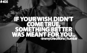 ... quotes # quotes about love # life quotes # girls with swag # hipster