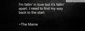 fallin'_in_love-116127.jpg?i