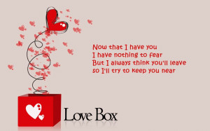 best valentines day poems 1 a valentine is nothing like