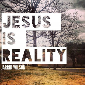 christian, jesus christ, quotes, sayings - inspiring picture on Favim ...