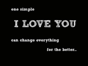 Simple Love quotes for couples
