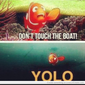 ... quotes funny finding nemo life quotes inspiring quote gif quote