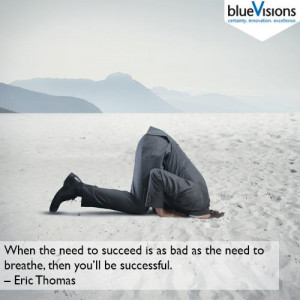 gathered quotes about achieving success and teamwork hope these quotes ...