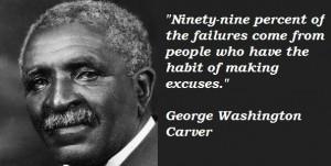 George Washington Carver Quotes | George Washington Carver Quotes ...