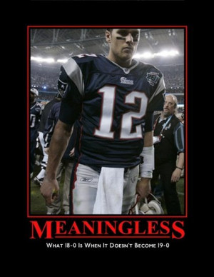 funny tom brady tom brady super bowl meme bill belichick