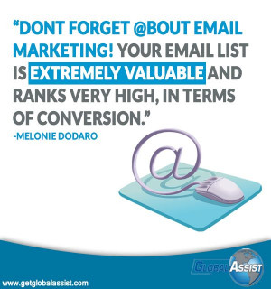 ... you with email marketing http www bangonline com au email marketing