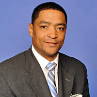 Cedric Richmond Quote