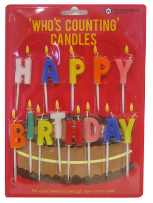 Rude Happy 40th Birthday Cakes Funny Sayings And Quotes Some Short ...