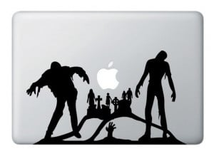 The+walking+dead+zombies+attack+camp