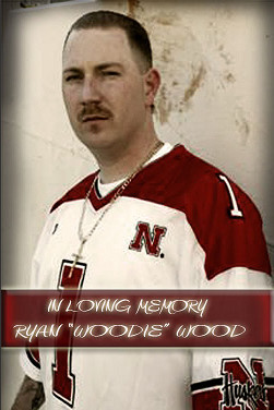 Ryan Woodie Wood Quotes Quotesgram