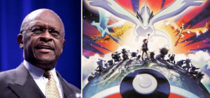 ... Movie 2000′ Quoted By GOP Presidential Candidate Herman Cain [Video